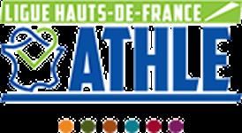 Ligue athlétisme des Hauts de France