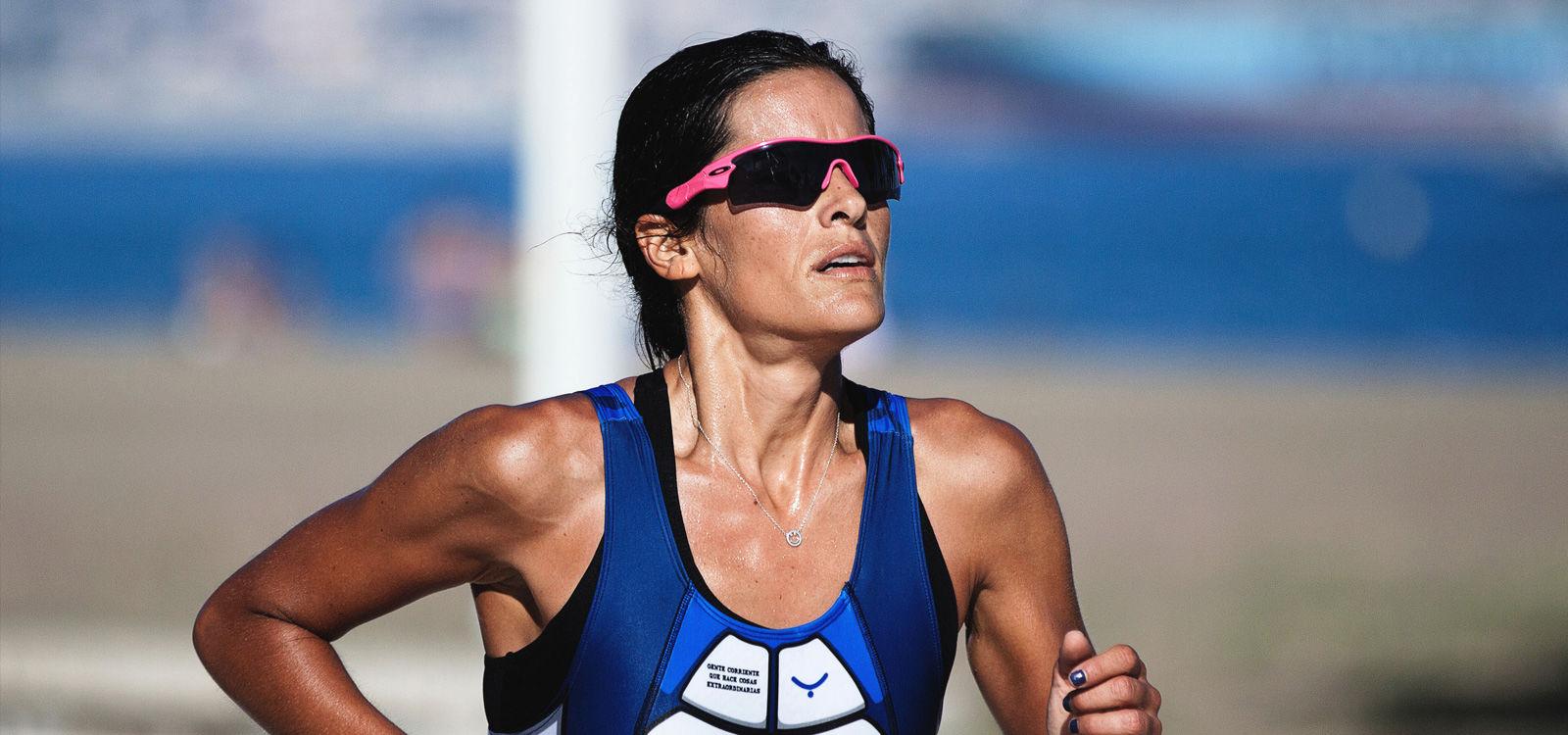 Planète Running, femmes et hommes