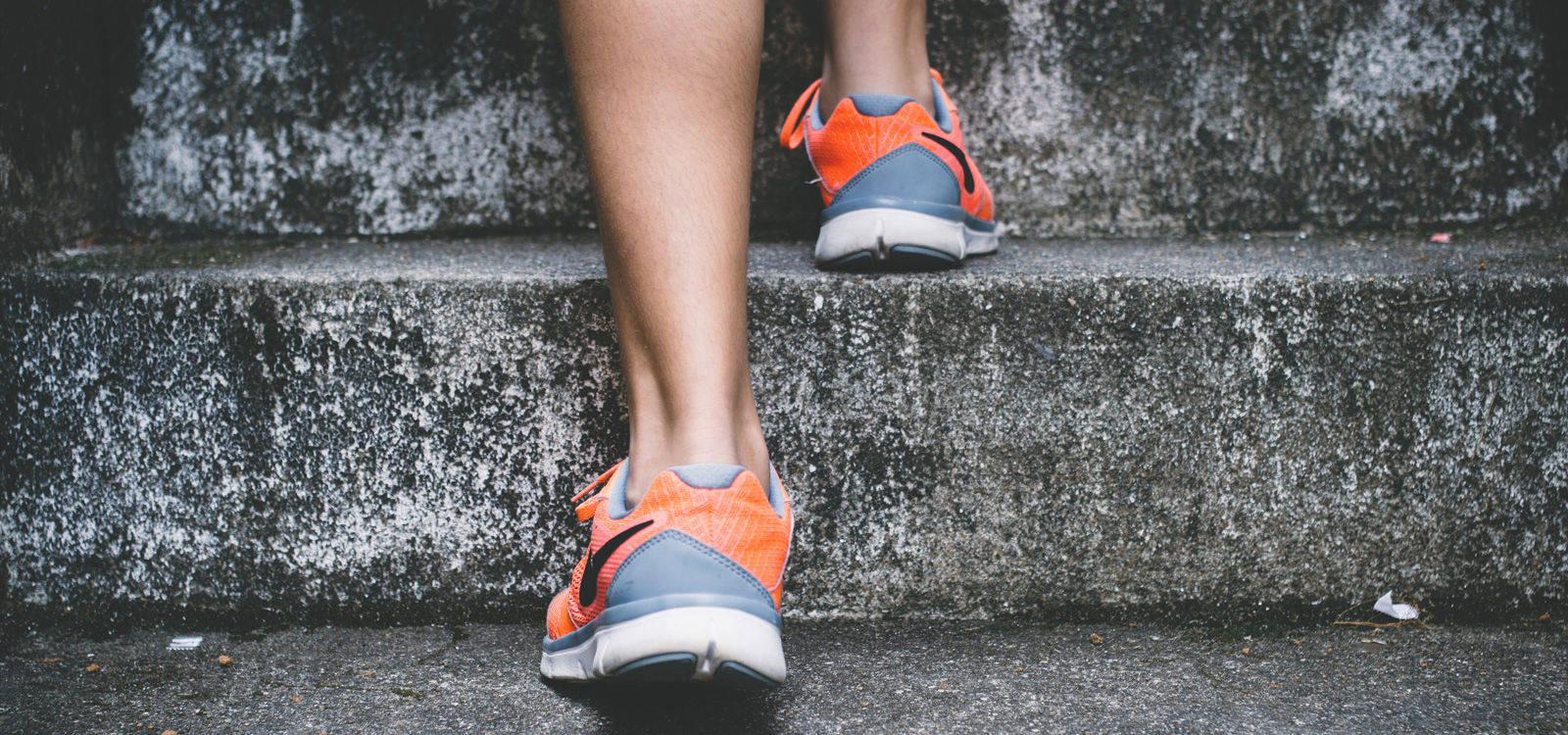 Planète Running, communauté de runners