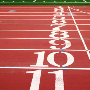 Hors stade ou sur la piste, renouvellez le plaisir de la course avec Planète Running