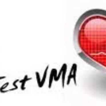 Venez évaluer votre VMA