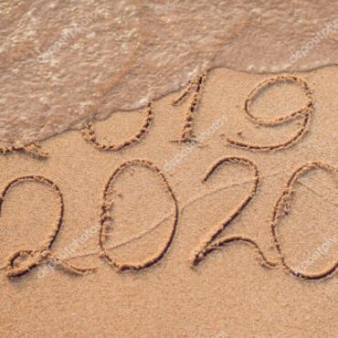 Nouvelle saison 2019/2020