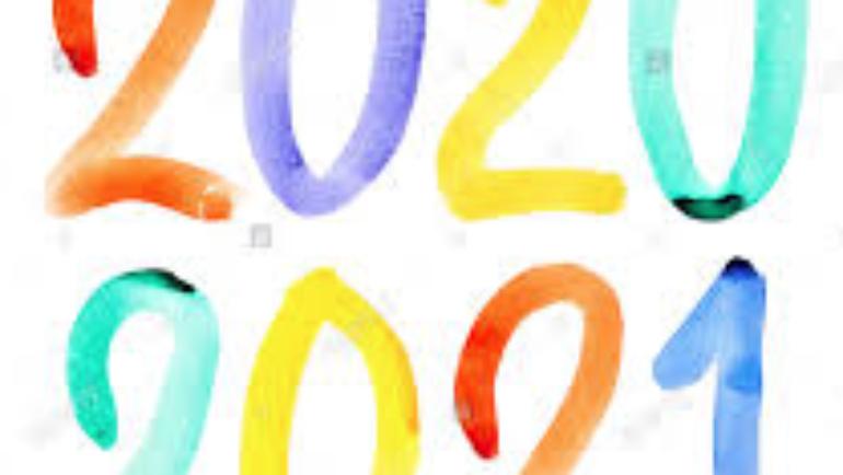 SAISON 2020/2021